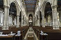 Beverley, St Mary's church interior (24790457954).jpg