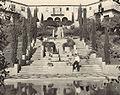 Beverly Hills Buster Keaton.jpg