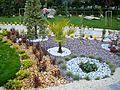 Beylikduzu Yesil Vadi Yaşam Vadisi Botanik Sehir Parki Nisan 2014 29.JPG