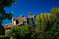 Beynac Chateau.jpg