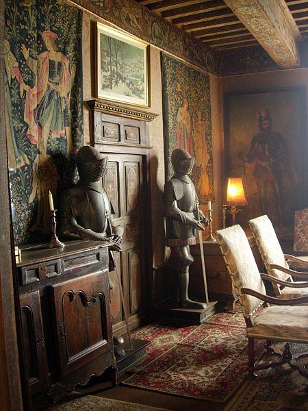 Fichier:Beynac chateau 4.jpg