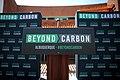 Beyond Carbon podium (48072702593).jpg