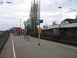 Bf-roisdorf.jpg
