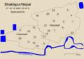 Bhaktapur Tols.png