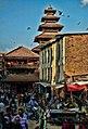 Bhaktapur taumadi square.jpg