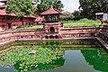 Bhandarkhal Pokhari of Patan.jpg