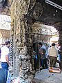 Bhoganandishwara Temple, Nandi hills cv-57.jpg