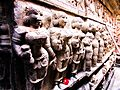 Bhoganandishwara Temple, Nandi hills sw-63.jpg