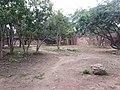 Bhuli Bhatyari Ka Mahal 02.jpg