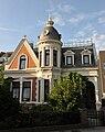 Bhv Krumme18 villa-hansen hg.jpg