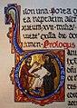 Bible de Hambourg, XIIIème siècle.jpg