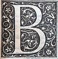 Biblia, (1547?) Inicial B. (9238702012).jpg