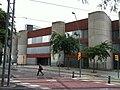 Biblioteca CRAI UB.JPG