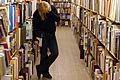 Bibliotecaestantes.jpg