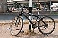 Bicycle - 1.jpg