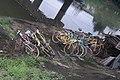 Bicycles 20190601 165430.jpg