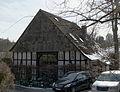 Bielefeld Dornberg, Am Bökenkampshof 41, 2013-03-24.jpg
