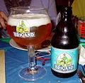 Bier brigand2.jpg