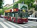 BigBus(MCG-506) - Flickr - antoniovera1.jpg