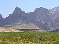Big Bend National Park PB112598.jpg