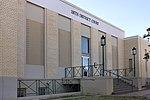Big Spring Texas Former Post Office.jpg