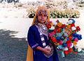 Bihar girl in Kashmiri dress.jpg