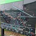 Bike 1148 maps.jpg