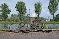 Bike Jaagpad Rijkswijk 2019 2.jpg