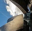 Bilbao Guggenheim 1190400.jpg