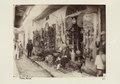 Bild från familjen von Hallwyls resa genom Algeriet och Tunisien, 1889-1890 - Hallwylska museet - 91971.tif