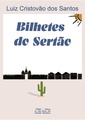 Bilhetes do Sertão.pdf