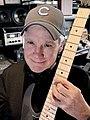 Bill-ruppert-guitar.jpg