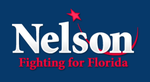 Bill Nelson for Senate 2018 a.png