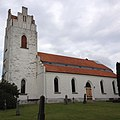 Billeberga kyrka Zd1.JPG