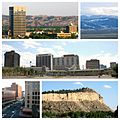 Billings, Montana Collage.jpg