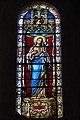 Billom Église Saint-Cerneuf Vitrail 097.jpg