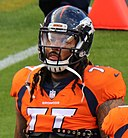 Billy Turner (American football).JPG