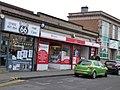 Bilston Post Office - Hall Street, Bilston - new post office (39687183181).jpg