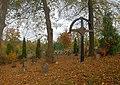 Binarowa, cmentarz wojenny nr 110 (HB4).jpg