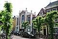 Binnenstad Hoorn, 1621 Hoorn, Netherlands - panoramio (66).jpg