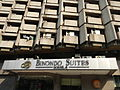 Binondojf0505 35.JPG