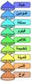 Biological classification L Pengo vflip (1).png
