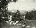 Bird-lore (1901) (14568981019).jpg