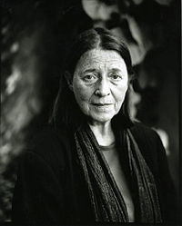 Birgitta Trotzig 001. jpg