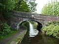 Birkhouse Lane Bridge.jpg