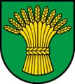 Birmenstorf-blason.png