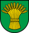 Coat of Arms of Birmenstorf