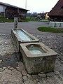 Birmenstorf Müslen Brunnen 01.JPG