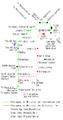 Birmingham-Worcester rail routes.png