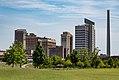 Birmingham Skyline, Alabama (27864996195).jpg